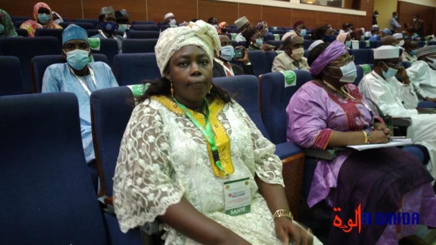 Tchad : Forum inclusif, une proposition pour faire sauter la limite de deux mandats présidentiels