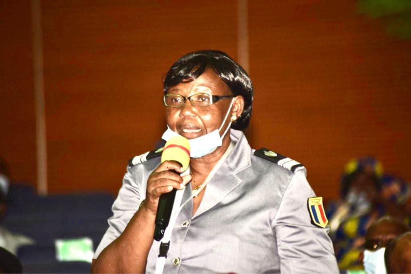 Tchad : le nouveau corps de la Police judiciaire décrié