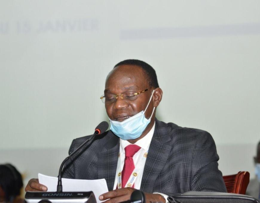 Tchad : 28 résolutions adoptées à l'issue du 2ème Forum national inclusif
