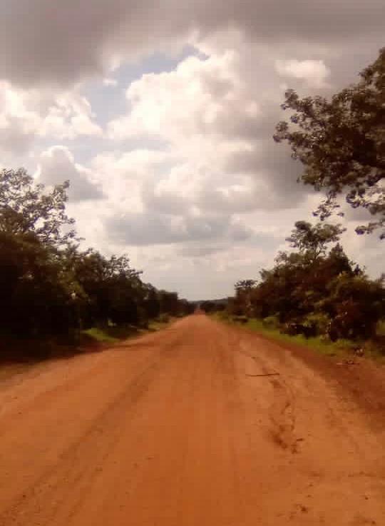 Tchad : un père de famille égorge sa femme dans un village