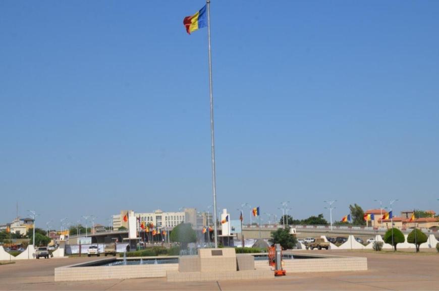 Tchad : le chef de l'État souhaite un forum sur le bilinguisme d'ici la fin de l'année
