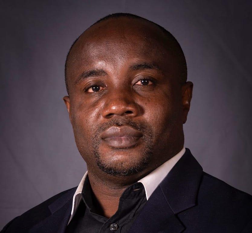 """""""EndSARS"""" : Frustration chez les jeunes et les pauvres du Nigeria"""