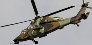Mali: Les islamistes se retirent de Konna sous la pression militaire française