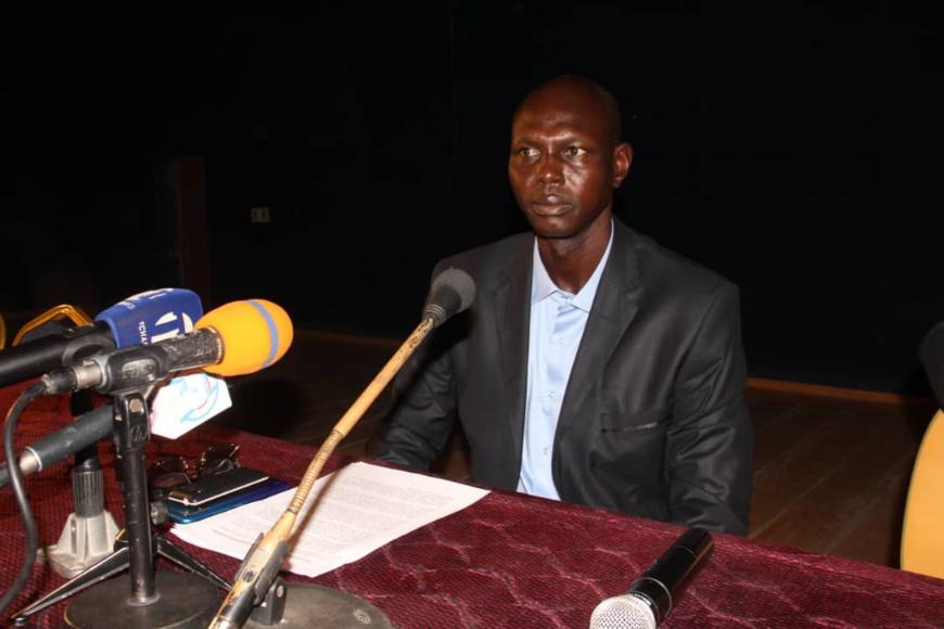 Tchad : ces 82 personnalités, artistes et associations qui décident de soutenir la réélection d'Idriss Déby