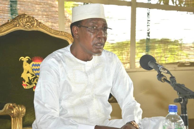 Tchad : enlèvements contre rançon,