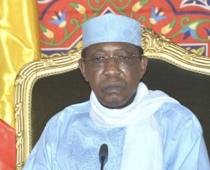 """Tchad : """"aucun fonctionnaire ou militaire ne doit passer plus de trois ans dans une province"""""""