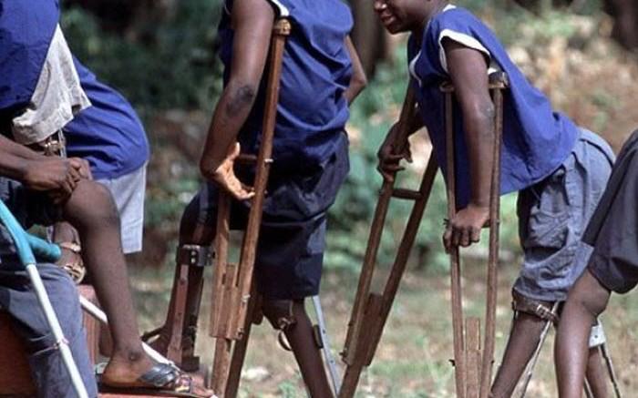 Tchad : une campagne de vaccination contre la poliomyélite bientôt lancée