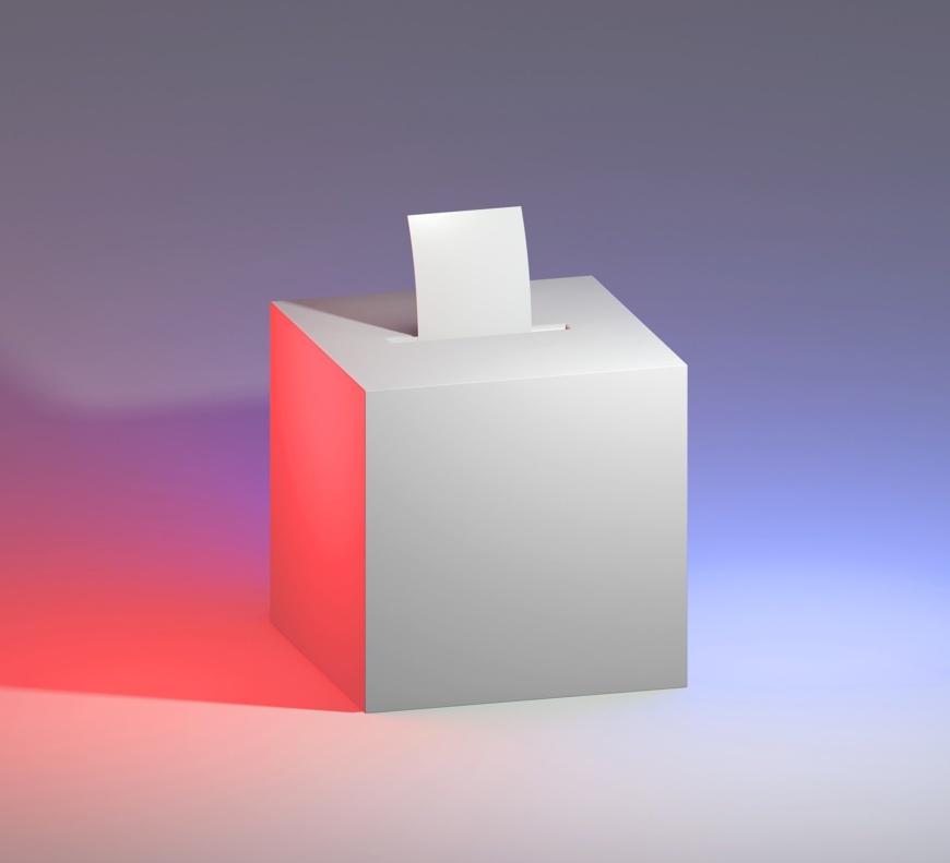 Importance et enjeux d'un Code de bonne conduite des journalistes en période électorale