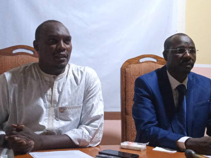 Tchad : un programme chargé pour la semaine mondiale de l'entrepreneuriat qui s'annonce