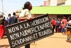 Centrafrique : Le MLD se prépare pour les futures élections