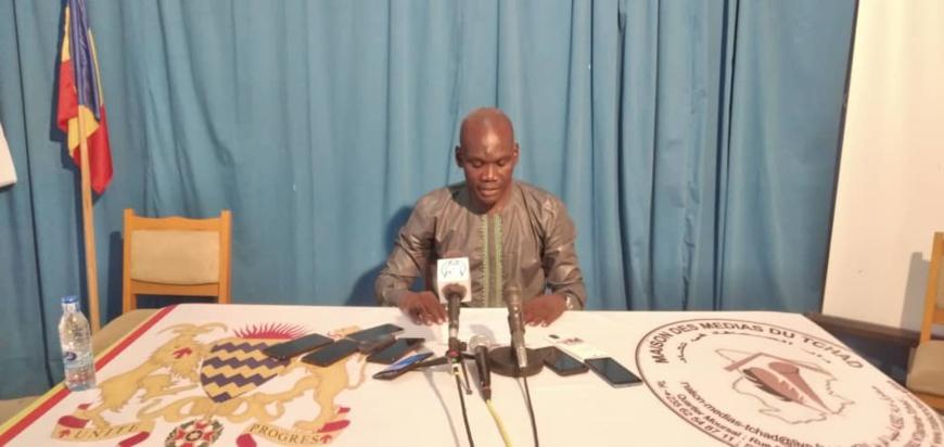 Tchad : trois médias désormais réunis dans le groupe 2TNRTV