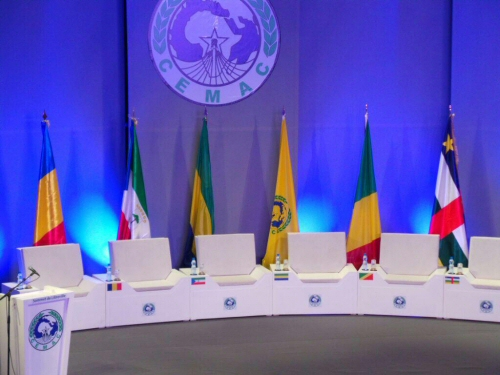 Afrique centrale : la CEMAC organise une table ronde à Paris pour lever 3,4 milliards d'euros