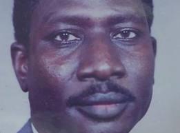 Paris: Conférence- débat à l'occasion de la disparition d'Ibni Oumar Mahamat Saleh