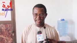 Tchad : le 26e anniversaire du décès de Cheikh Mahamat Yacoub Dabio commémoré