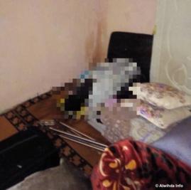 Tchad : enfant de 12 ans égorgé, le père demande justice et réparation
