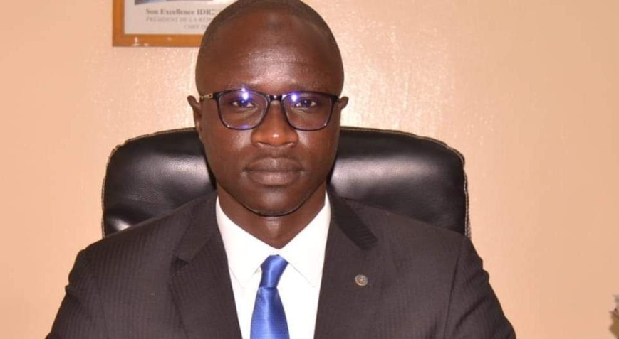 Tchad : les candidatures se multiplient pour la présidence du CNCJ