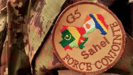 G5 Sahel : Lancement du lexique sur la radicalisation et l'extrémisme violent