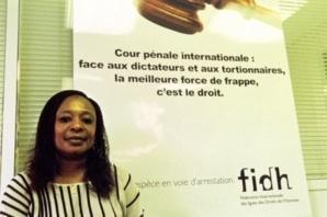 Tchad: La lettre de Me Moudeïna à Me Serres