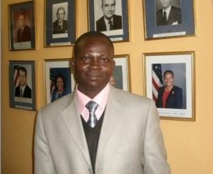 Centrafrique : La formation de gouvernement version BOZIZE contesté (Communiqué)