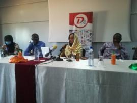 Tchad : D-TV souhaite démocratiser les produits liés aux NTIC par la vulgarisation et un bas prix