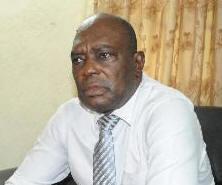 L'actuel Premier ministre tchadien, Dadnadji. Crédits photos : Sources.