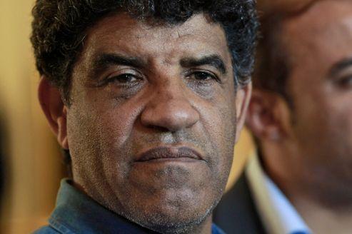 Tripoli : L'extradition de l'ancien chef des services secrets de Kadhafi exigée par la CPI