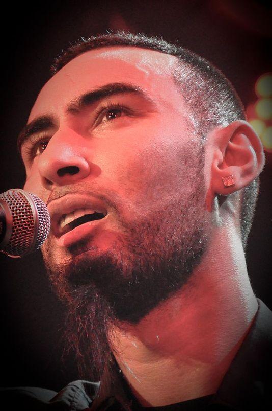 Paris : Le rappeur préféré des tchadiens, la Fouine échappe à un meurtre