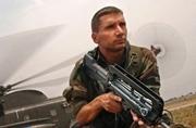 Mali : Tessalit contrôlée par les forces françaises