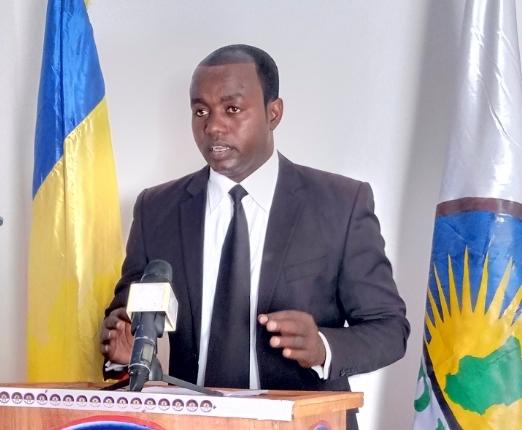 Tchad : le Parti Réformiste dénonce le traitement inégalitaire au sein de l'armée