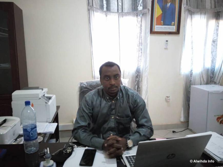 Tchad : bagarre à l'ANATS de Moundou, le chef de circonscription s'explique