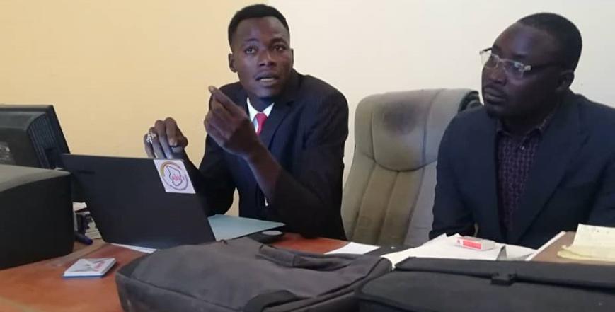 Tchad : L'UNET s'insurge contre la fermeture du restaurant universitaire de Ndjamena