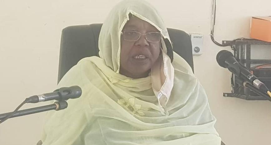 Tchad : Une formation des opérateurs économiques lancée à Massakory