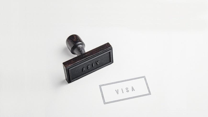 Indice d'ouverture sur les visas : une politique plus ouverte pour la relance de l'économie africaine