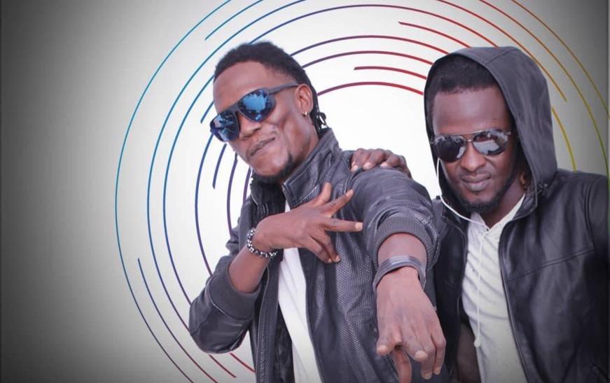 Prix RFI Découvertes : le congolais Young Ace Wayé l'emporte, D6BEL dans le Top 3