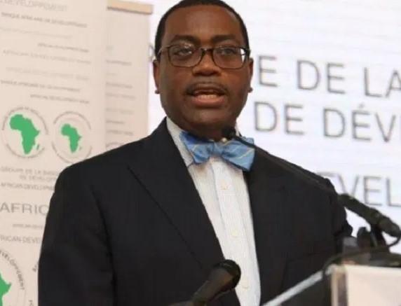 BAD : Le redressement de l'Afrique post Covid-19 dépendra de sa capacité de mobilisation des ressources