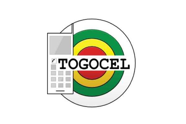 Togocel mise en demeure pour des dysfonctionnements de sa plateforme T-Money