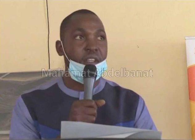 Tchad : une semaine culturelle sur la cohabitation pacifique lancée à Am-Timan