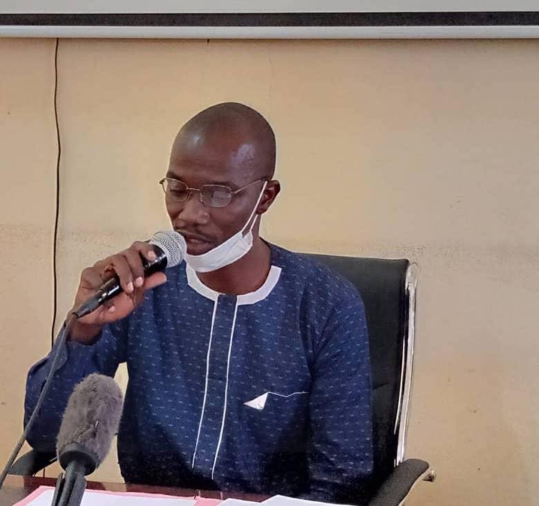 Tchad : les provinces de l'Est se penchent sur la protection sociale adaptative aux chocs