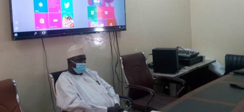 Tchad : L'ONAPE soutient les jeunes sans emploi au Guéra