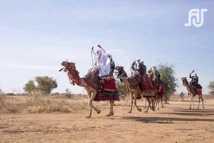 Tchad : la 6e édition du festival des cultures nomades de Mongo prévue fin décembre