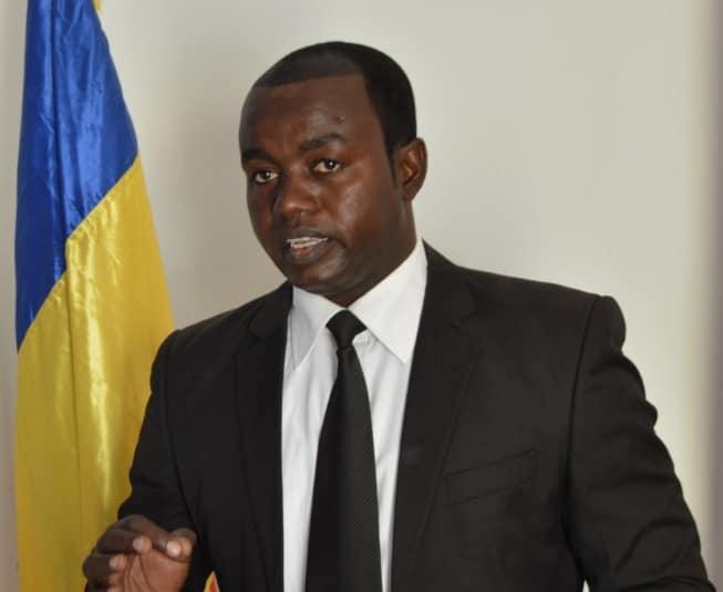 Tchad : le Parti Réformiste suspendu et ses locaux fermés pour 3 mois