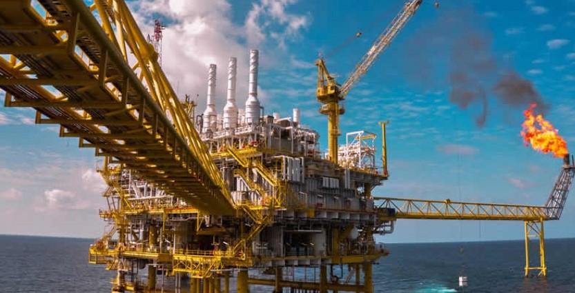 Guinée Equatoriale : Augmentation des investissements dans les hydrocarbures en 2021