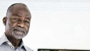 Tchad: Pour l'opposant Kebzabo,  «  il n'y a pas de démocratie au Tchad »