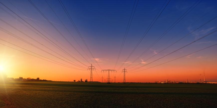 G5 Sahel : un projet d'assistance technique de 5 millions $ approuvé pour l'accès à l'énergie