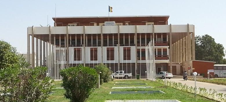 RCA: Le Tchad  invite les protagonistes à cesser toute hostilité