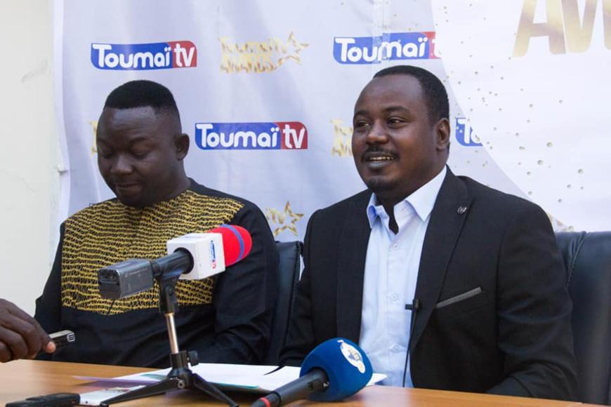 Tchad : lancement du Toumaï TV Awards pour récompenser les oeuvres musicales