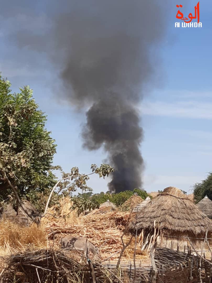 Tchad : au moins un mort dans des violences intercommunautaires au Sila