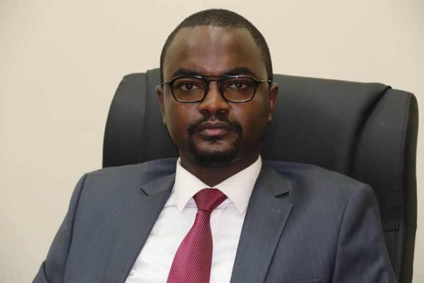 Tchad : Moussa Hassane Idibey nommé coordonnateur général de l'ONAJES