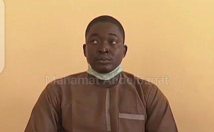 Tchad : Le délégué du Développement touristique de la province du Salamat installé