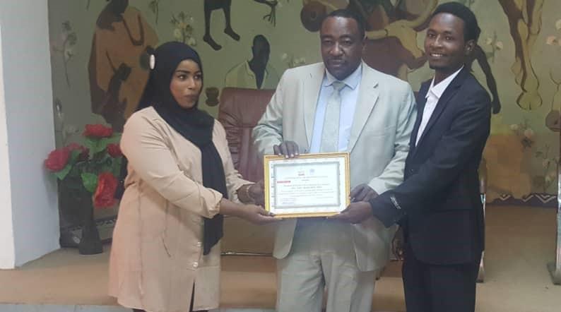 Tchad : Hult Prize distingue les meilleurs jeunes entrepreneurs